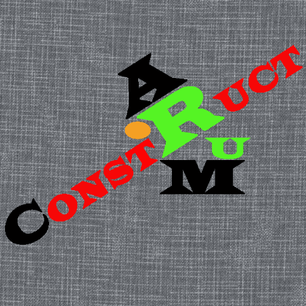ARM-CONSTRUCT.RU